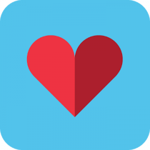 Zoosk: Date, Connect & Find Your Best Match logo