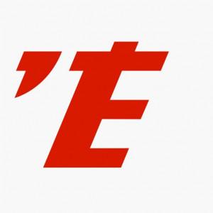 L'EQUIPE, sports en direct logo