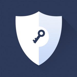 VPN - Proxy Master Unlimited logo