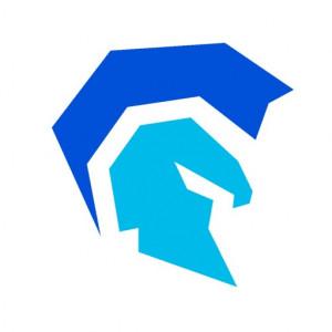 William Whitaker's Words logo