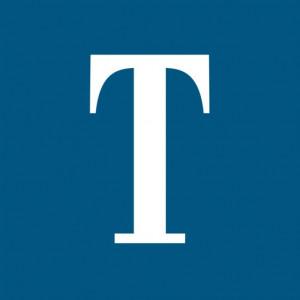 The Tuscaloosa News logo
