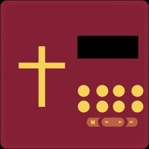 Wonder Bible™ logo