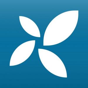 Kindara: Fertility Tracker logo