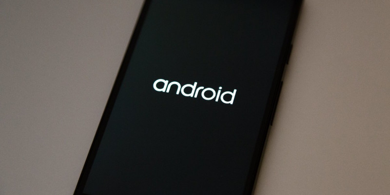 Android 10: new design, new logo, in-built machine learning, and much more image