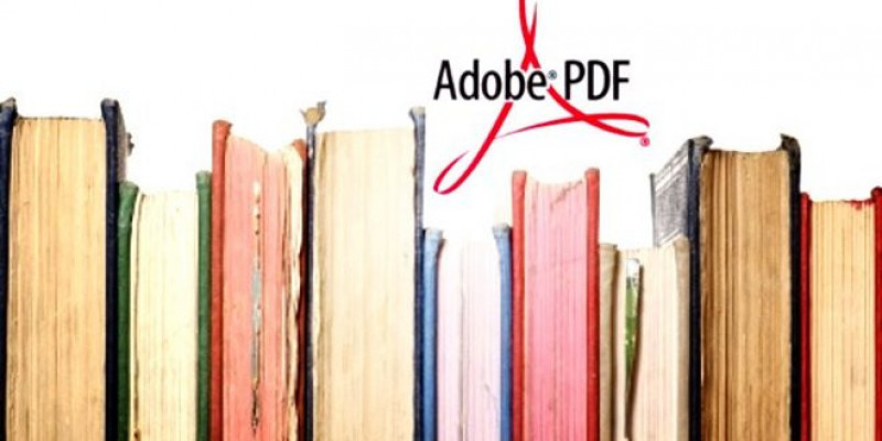 Why PDF Is Still So Powerful? image