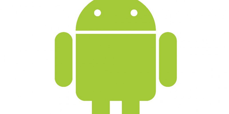 New Android Features image